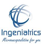 logo-ingeniatrics