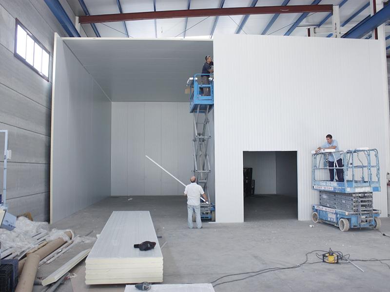 MASCOLD-proyecto-camara-frigorifica01