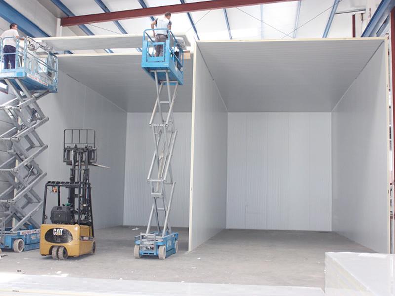 MASCOLD-proyecto-camara-frigorifica03