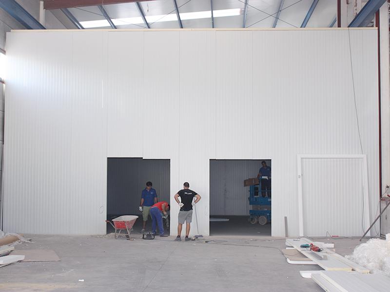 MASCOLD-proyecto-camara-frigorifica08