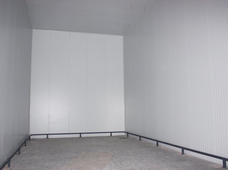 MASCOLD-proyecto-camara-frigorifica09