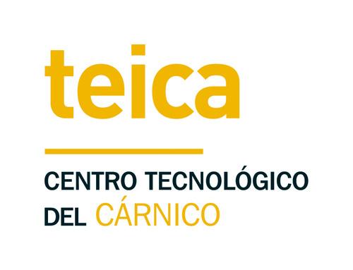 Centro Tecnológico del Cárnico