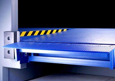 Materiales-camaras-frigorificas-MASCOLD-PLATAFORMA