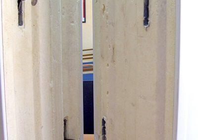 Materiales-camaras-frigorificas-MASCOLD-doble-machiembrado-01