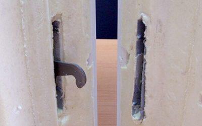 Materiales-camaras-frigorificas-MASCOLD-doble-machiembrado-02