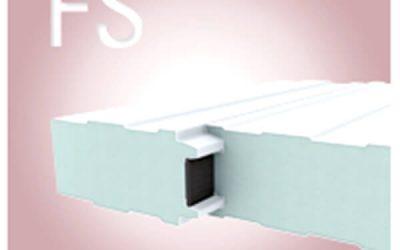 Materiales-camaras-frigorificas-MASCOLD-doble-machiembrado-03