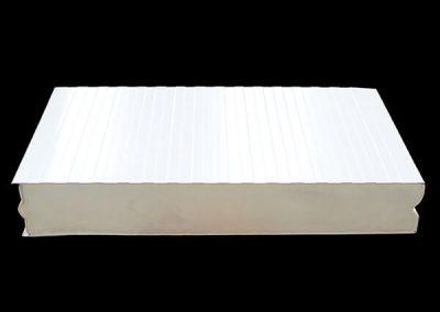 Materiales-camaras-frigorificas-MASCOLD-doble-machiembrado-04