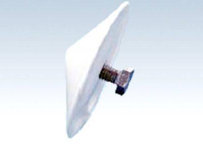 Materiales-camaras-frigorificas-MASCOLD-perfil-chino