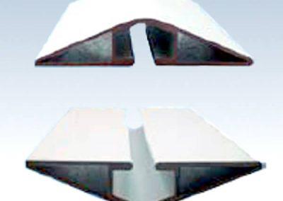 Materiales-camaras-frigorificas-MASCOLD-perfil-omega
