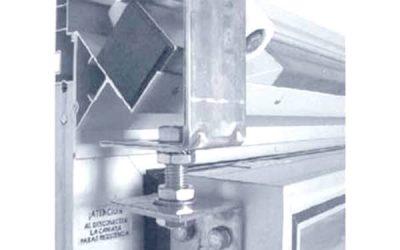 Materiales-camaras-frigorificas-MASCOLD-puertas-01
