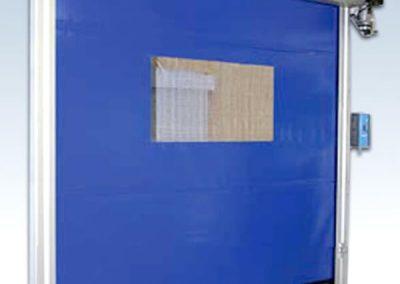 Materiales-camaras-frigorificas-MASCOLD-puertas-02