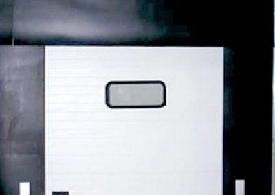Materiales-camaras-frigorificas-MASCOLD-puertas-04