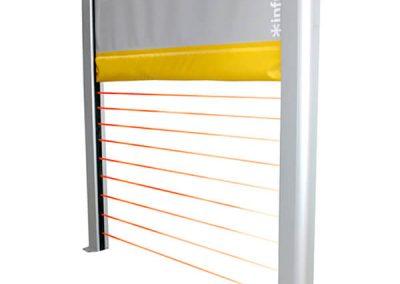 Materiales-camaras-frigorificas-MASCOLD-puertas-F-PRE2