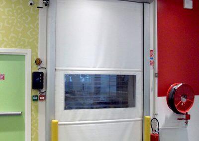 Materiales-camaras-frigorificas-MASCOLD-puertas-F-PRE5