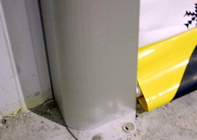 Materiales-camaras-frigorificas-MASCOLD-puertas-F-PRE7