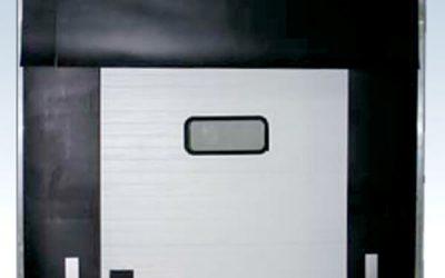 Materiales-camaras-frigorificas-MASCOLD-puertas-abrigo