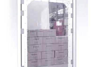 Materiales-camaras-frigorificas-MASCOLD-puertas-bat-flex