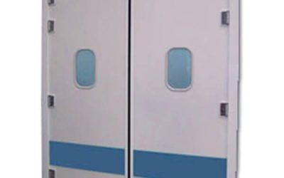 Materiales-camaras-frigorificas-MASCOLD-puertas-bat-pol