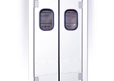 Materiales-camaras-frigorificas-MASCOLD-puertas-batiente