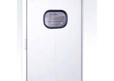 Materiales-camaras-frigorificas-MASCOLD-puertas-corr.lig