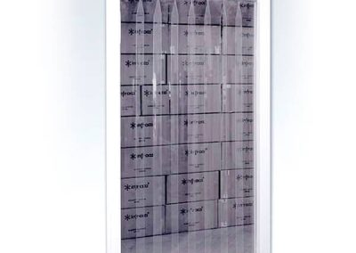 Materiales-camaras-frigorificas-MASCOLD-puertas-cortina