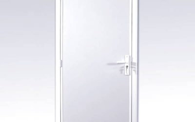 Materiales-camaras-frigorificas-MASCOLD-puertas-p.servicio