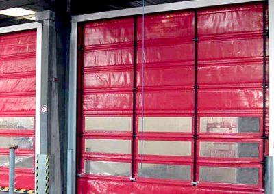 Materiales-camaras-frigorificas-MASCOLD-puertas-rapida-apilable