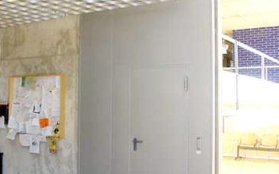 Materiales-camaras-frigorificas-MASCOLD-puertas-rf-corredera