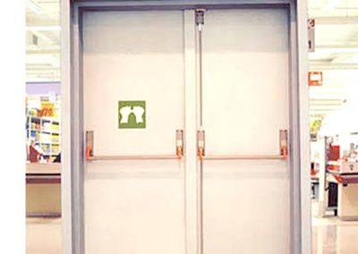 Materiales-camaras-frigorificas-MASCOLD-puertas-rf-piv