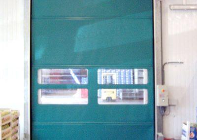 Materiales-camaras-frigorificas-MASCOLD-puertas-sdep