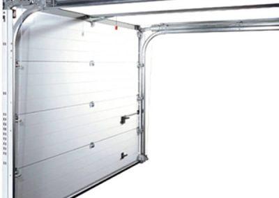 Materiales-camaras-frigorificas-MASCOLD-seccdom