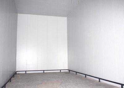 Prod-Camara-frigorifica-Mascold-11