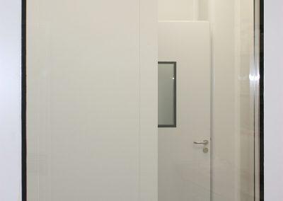 Prod-Laboratorios-Mascold-09